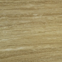 Travertine Brown