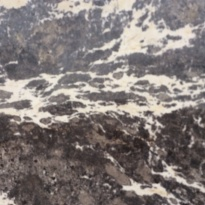 Travertine Nero